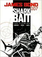 James Bond 007: Shark Bait