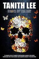 Death of the Day
