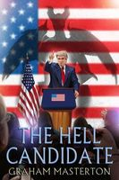 The Hell Candidate