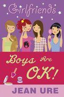 Boys Are Ok!