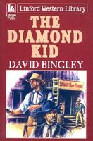 The Diamond Kid