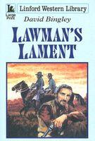 Lawman's Lament