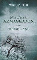 Nine to Days to Armageddon