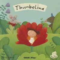 Thumbelina /