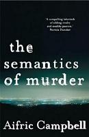 The Semantics of Murder
