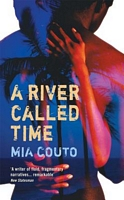 A River Called Time