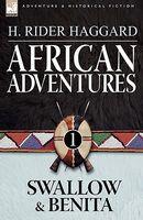 African Adventures #1