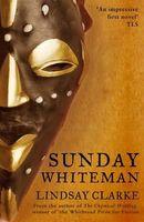 Sunday Whiteman