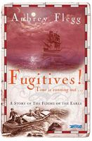 Fugitives!: A Story of the Flight of the Earls