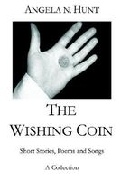 The Wishing Coin