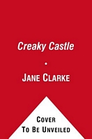 Creaky Castle
