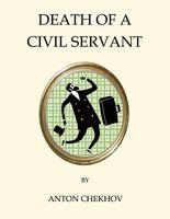 Death of a Civil Servant