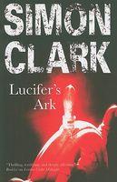 Lucifer's Ark