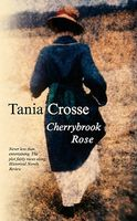 Cherrybrook Rose