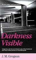Darkness Visible