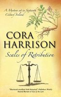 Scales of Retribution