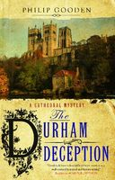 Durham Deception
