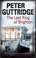 The Last King of Brighton