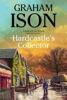 Hardcastle's Collector