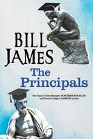 The Principals by Bill James