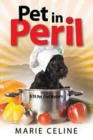Pet in Peril
