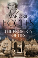 The Property of Lies