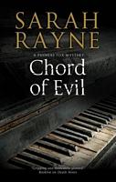 Chord of Evil