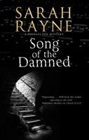 Song of the Damned