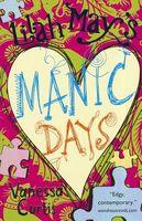 Lilah May's Manic Days