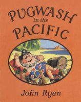 Pugwash in the Pacific