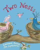 Two Nests
