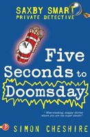 Five Seconds to Doomsday