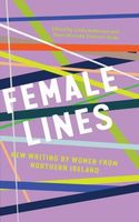 Female Lines