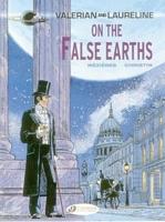 On the False Earths: Valerian