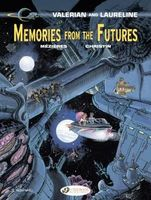 Memories from the Futures