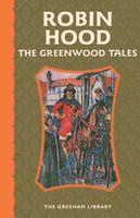 Greenwood Tales