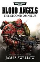 Blood Angels Omnibus 2