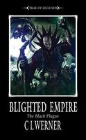 Blighted Empire