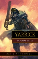Yarrick: Imperial Creed