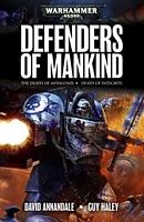 Defenders of Mankind
