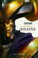 The Curse of Khaine