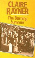 Burning Summer