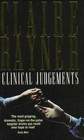 Clinical Judgements