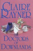 The Doctors of Downlands