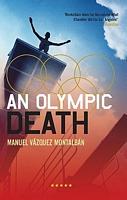 An Olympic Death