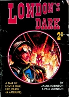 London's Dark
