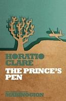 Prince's Pen