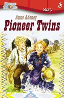 Pioneer Twins