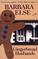 Gingerbread Husbands