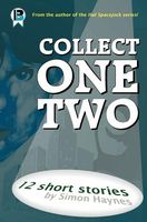 Collect One Two